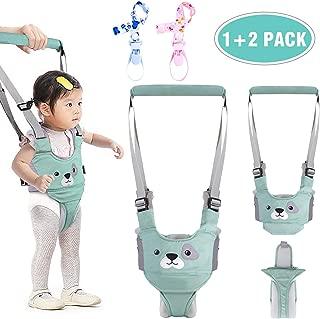 Amazon.es: andar: Bebé