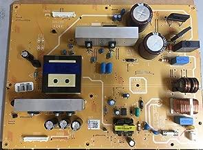 Best jvc power supply board Reviews
