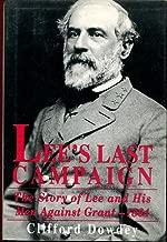 Lees Last Campaign