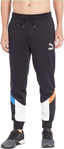 MCS Track Pants