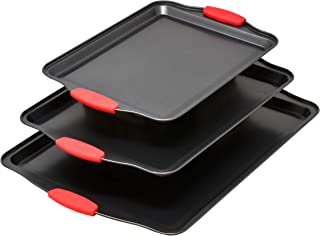 Baking Sheets For Oven Nonstick