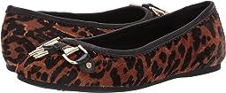Leopard Combo