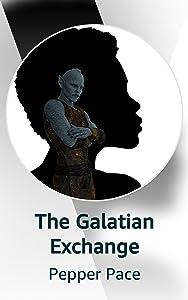 The Galatian Exchange