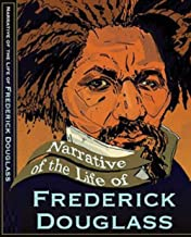 Narrative of the Life of Frederick Douglass Illustrated (English Edition)