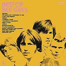 Best Of Bee Gees 1