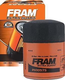 FRAM PH10575 TRV190856
