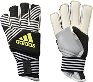 adidas ACE Trans ULTIMTIMATE Goalie Gloves