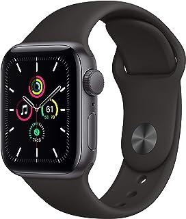 Apple Watch Apps Youtube