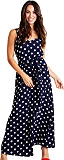 Mela London Women's RUBY DRESS
