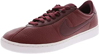 Best nike maroon shoe laces Reviews
