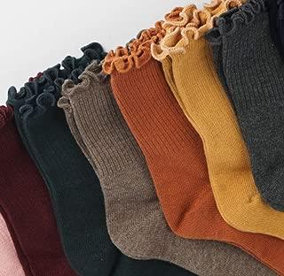 womens star socks