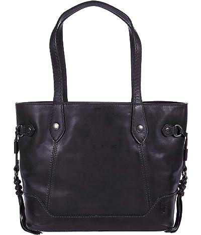 Frye Melissa Carryall (Ocean) Handbags