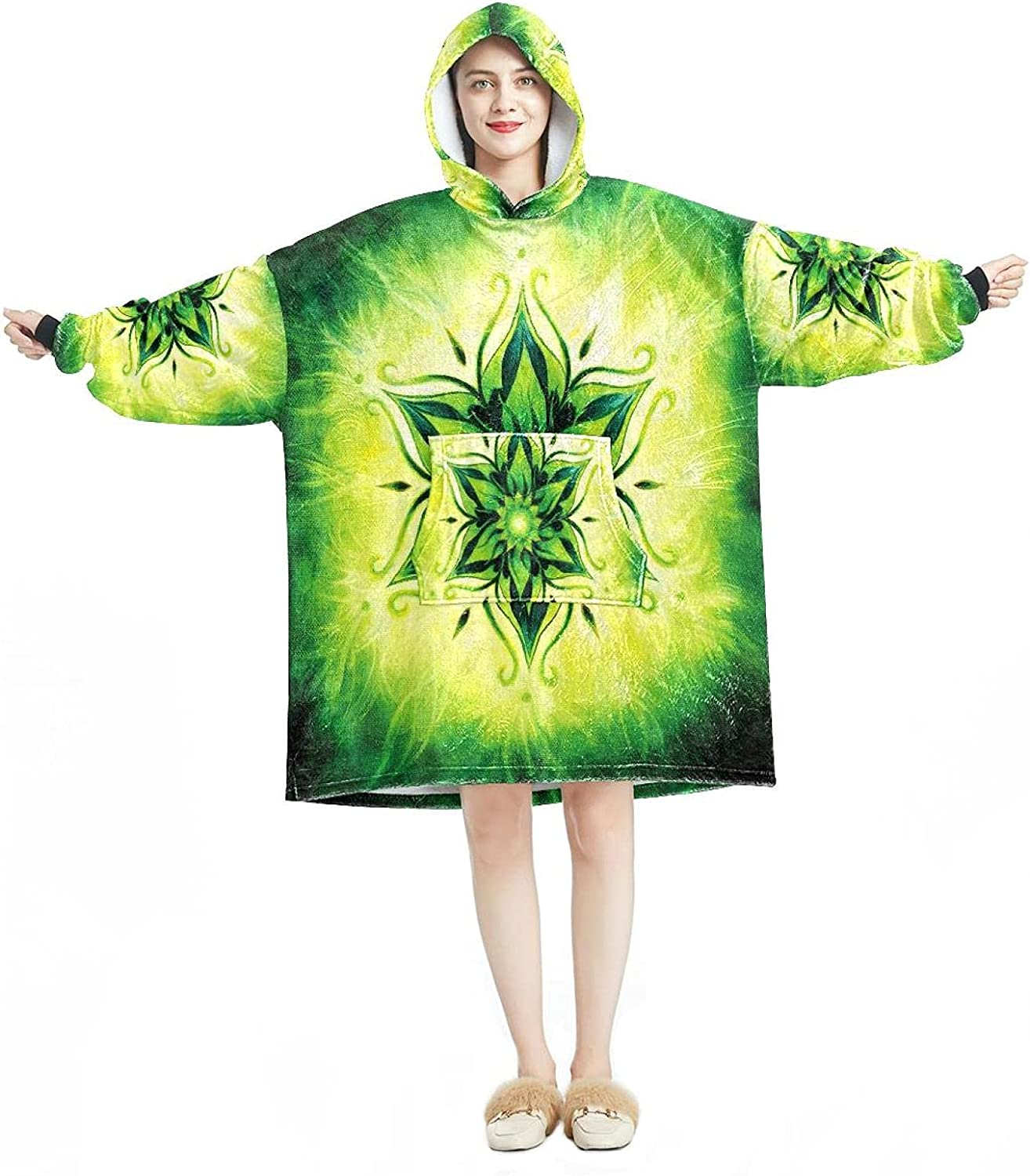 Women's Bathrobes Home Clothes Long-Sleeved Robe Mail Latest item order cheap A Coats Walks