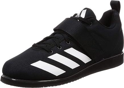 : musculation Chaussures de sport en salle