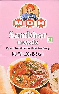 MDH - Rajmah Masala (kidney bean curry mix) - 100g