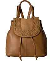 Lucky Brand - Kady Backpack