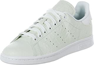 adidas Stan Smith W, Sneakers Basses Femme