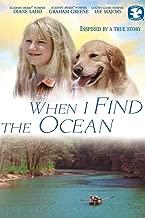 Best ocean 1 movie Reviews
