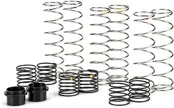 Pro-line Racing Dual Rate Spring Assortment: X-MAXX, PRO629900