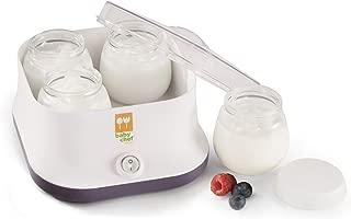 Baby Chef Artisan Yogurt Maker (Discontinued by Manufacturer)