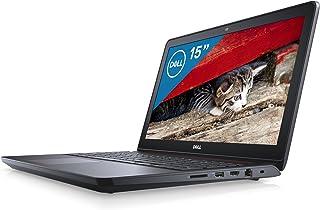 Dell ノートパソコン Inspiron 15 5576 プラチナOfficeモデル 18Q12HB/Win10/OfficeH&B/15.6FHD/16GB/256GB SSD+1TB/RX560