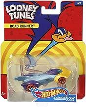 Hot Wheels Looney Tunes Roadrunner Vehicle