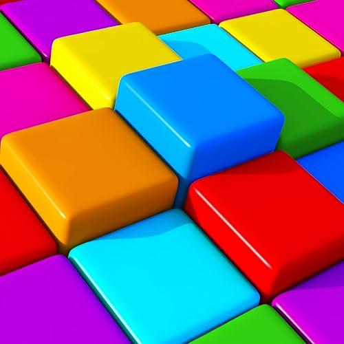 VIGA VIGA 50679 Toys 50679 Juego de Pared (diseño de Rana, Abacus), Multicolor (50679)