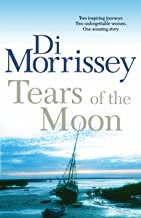 Tears of the Moon (Lily Barton)