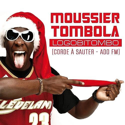 LOGOBITOMBO TÉLÉCHARGER TOMBOLA MUSIQUE MOUSSIER