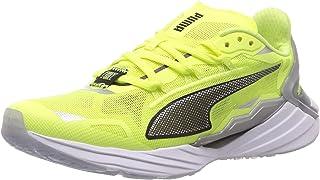 PUMA Ultraride FM Xtreme WNS, Chaussure de Course sur Route Femme