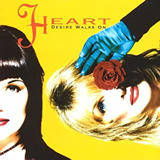 Best heart will you be there Reviews