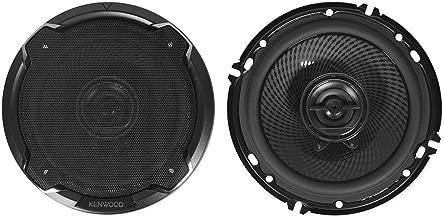 Best kenwood car audio speakers Reviews