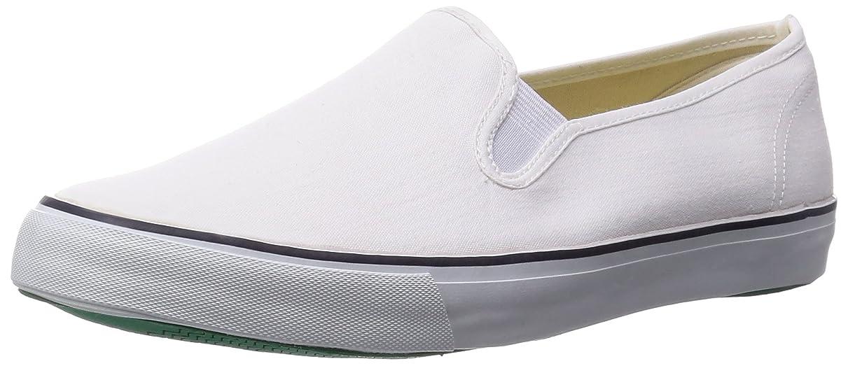[キタ] 作業靴 スニーカー メガセーフティ 軽作業や室内作業に最適 DK-200