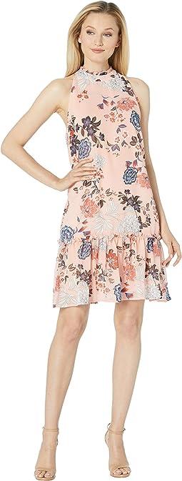 c0614d1fa9d Women s American Rose Dresses + FREE SHIPPING
