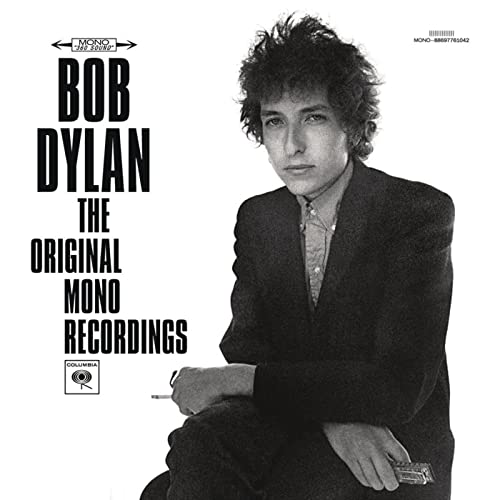 Desolation Row (mono version) by Bob Dylan on Amazon Music