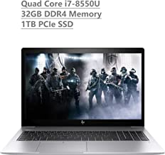 2019 HP Elitebook 850 G5 15.6