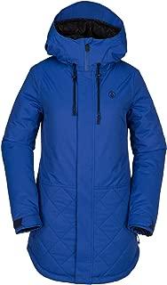 Best powder blue suede jacket Reviews