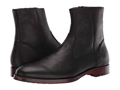Gordon Rush Wiley (Black) Men