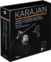 Karajan Coll: Vienna Phil Orch Recordings 1946-1949
