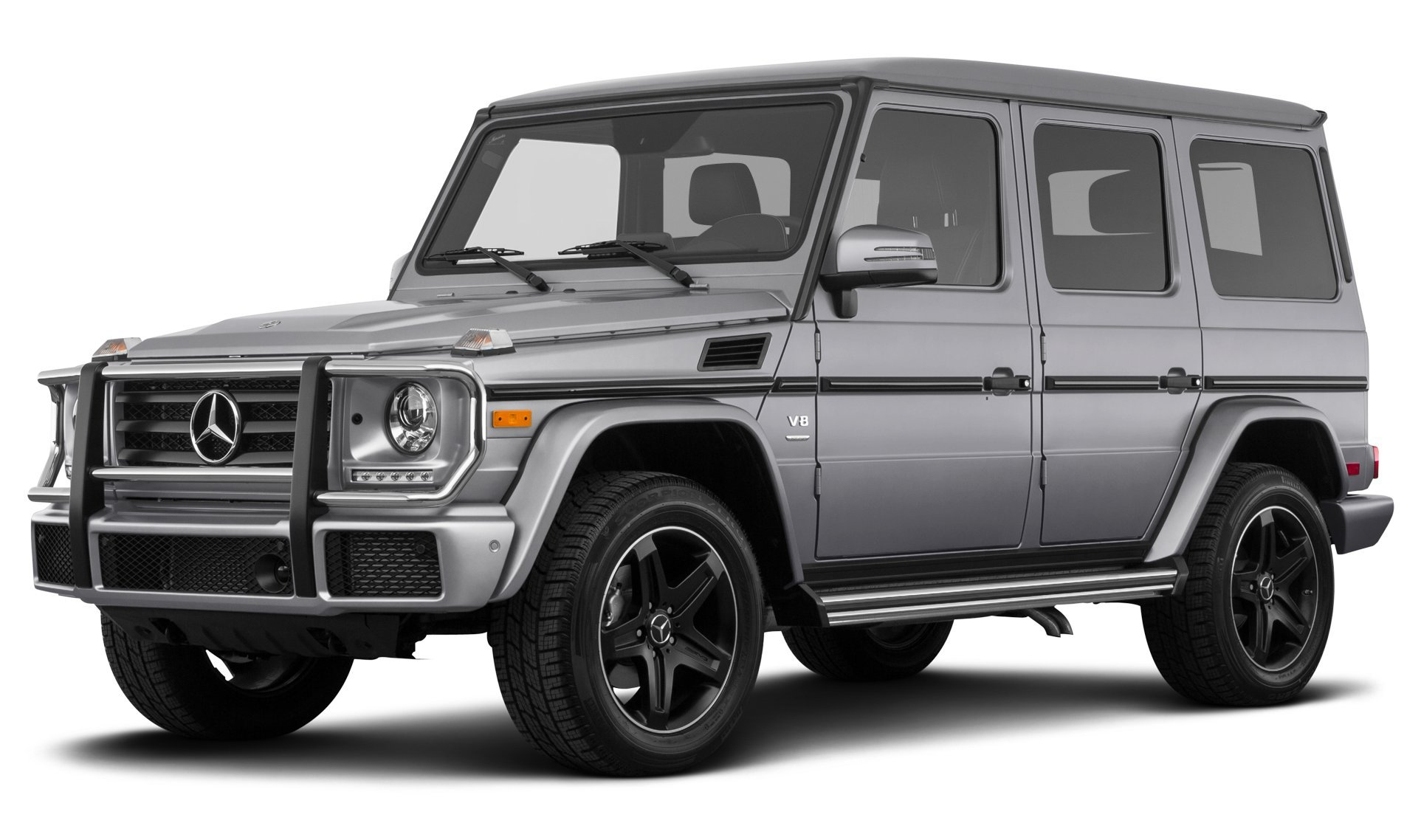 Mercedes Benz Suvs >> Amazon Com 2018 Mercedes Benz G65 Amg Reviews Images And Specs