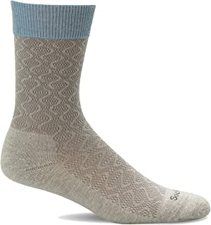 Sockwell Women's Softie Relief Solutions Sock