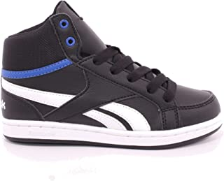 : Reebok Chaussures de sport Chaussures garçon