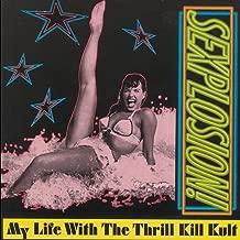 Sexplosion ! (1992 Import)