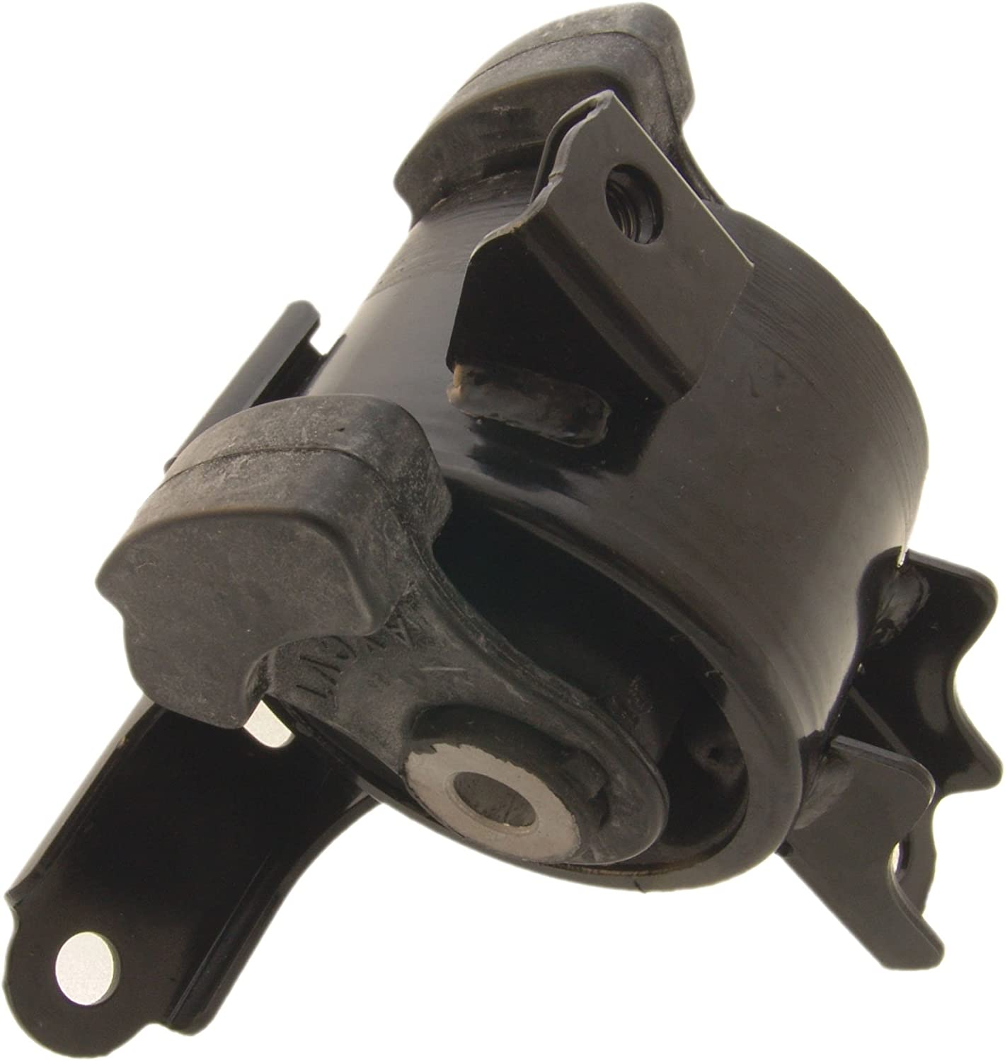 Selling rankings 50805Saa982 - Transmission Mount For Max 53% OFF Honda Febest