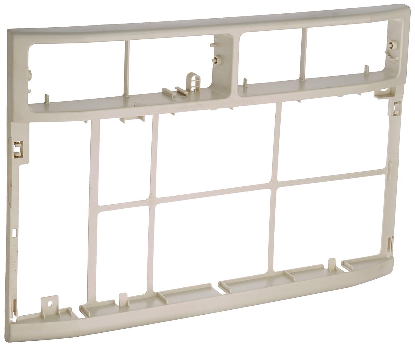 GENUINE Frigidaire 5304436553 Air Conditioner Door Frame