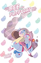 Bee & PuppyCat Vol. 3 (3)