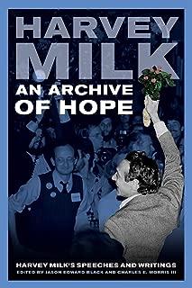 Best milk digital id Reviews