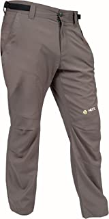 HECS Wildlife Safari Suit Pants