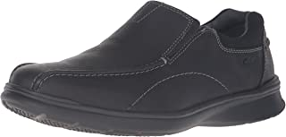 Clarks Mens Cotrell Step Cotrell Step
