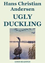 Ugly Duckling (Illustrated Edition) (English Edition)